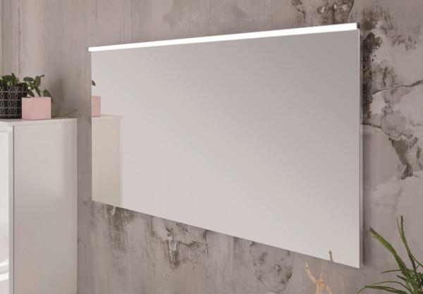 Puris Purefaction Badspiegel 120 cm breit FSA431211