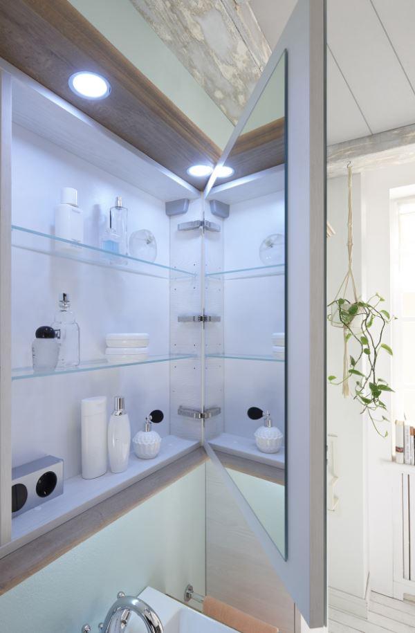 pelipal solitaire 9030 spiegelschrank 120 cm breit 9030. Black Bedroom Furniture Sets. Home Design Ideas