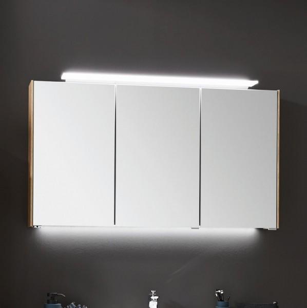 Puris d.light Bad-Spiegelschrank 102 cm breit SET431D02