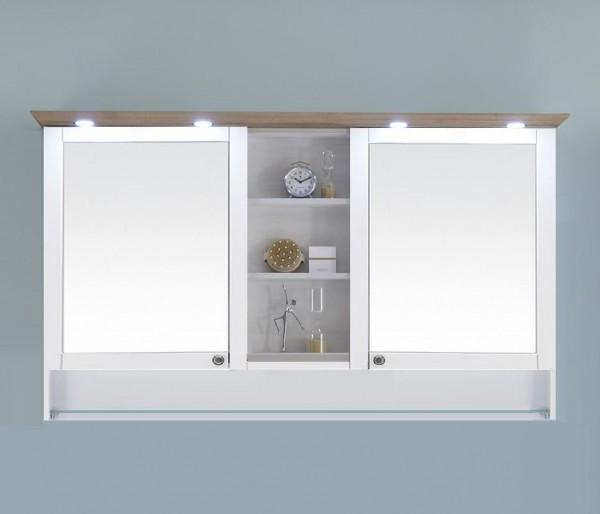 Pelipal Solitaire 9030 Spiegelschrank 153 cm breit 9030-SPS 10