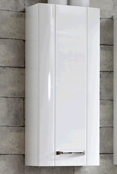 Pelipal Fokus 3005 Bad-Wandschrank 30 cm breit 993.093035