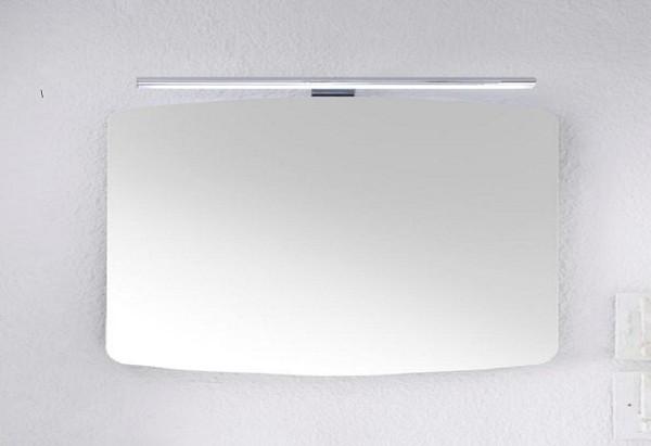 pelipal cassca badspiegel 100 cm breit cs sp 01 badm bel 1. Black Bedroom Furniture Sets. Home Design Ideas