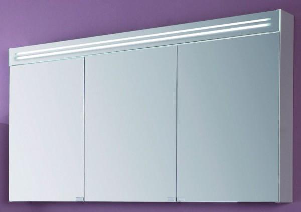 Puris Star Line Spiegelschrank 120 cm breit S2A58126