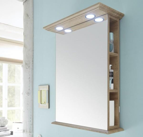 Pelipal Solitaire 9030 Spiegelschrank 50 cm breit 9030-SPS 01