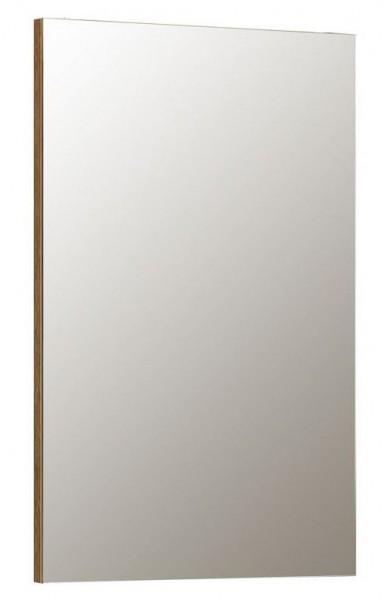 Pelipal Lardo Badspiegel 50 cm breit LD-SP 02