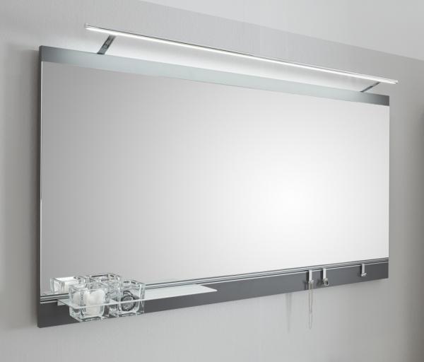 Pelipal Neutraler Flächenspiegel / Funktionsspiegel - maßvariabel C3-SP-PRV-