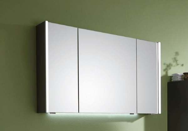 Puris Linea Bad-Spiegelschrank 100 cm breit S2A431079