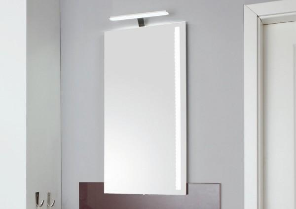 Puris for guests Badspiegel 40 cm breit FSA544001