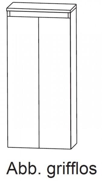 Puris Zoom Bad-Mittelschrank 60 cm breit MNA746B1G