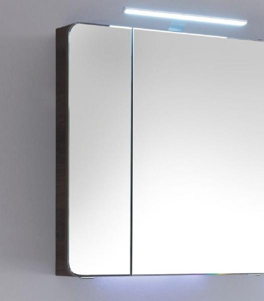 Pelipal Solitaire 7025 Spiegelschrank 70 cm breit 7025-SPS 01