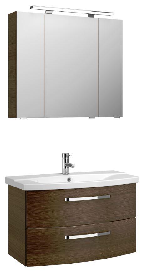 pelipal fokus 4010 badm bel set 80 cm breit set 1 0 badm bel 1. Black Bedroom Furniture Sets. Home Design Ideas