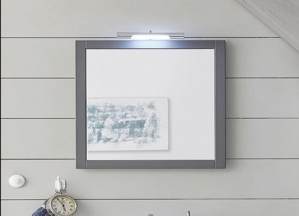 Pelipal Solitaire 9030 Badspiegel 90 cm breit 9030-SP 03