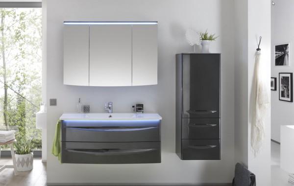 badmobel pelipal, pelipal solitaire 9020 badmöbel set 115 cm breit kombinierbar, Design ideen
