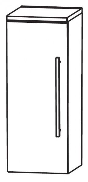 Puris Vuelta Bad-Highboard 30 cm breit HBA413A01