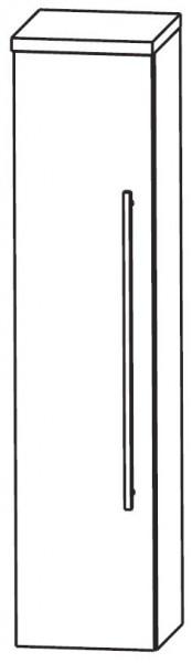 Puris Crescendo Bad-Mittelschrank 30 cm tief MNA843A7