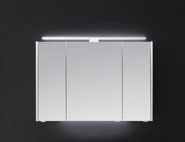Pelipal Solitaire 6040 Bad-Spiegelschrank mit LED-Profil / 103 cm SEEE00110
