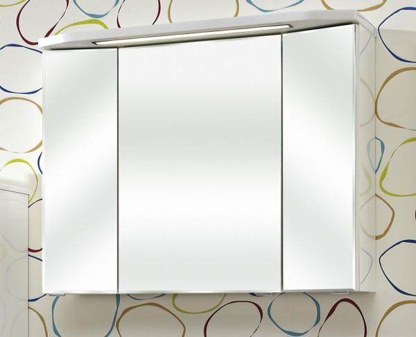 Pelipal granada spiegelschrank 100 cm breit badm bel 1 - Spiegelschrank 100 cm breit ...