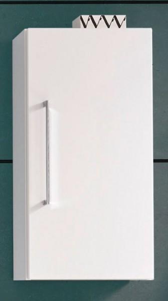 Puris Quada Bad-Oberschrank 30 cm breit OGA51301 L/R