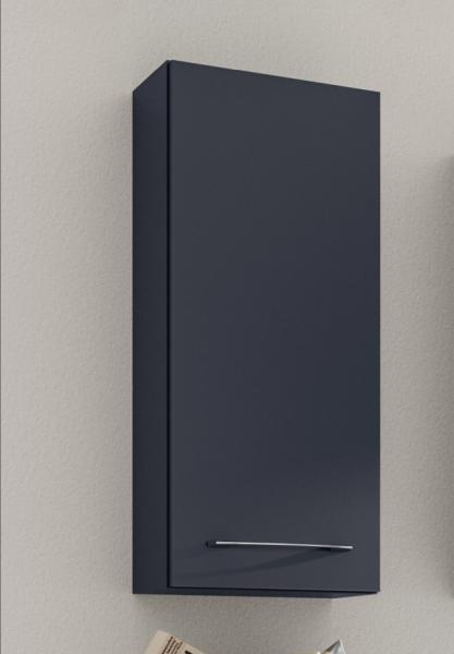 Pelipal Cassca Bad-Wandschrank 30 cm breit CS-WS 01