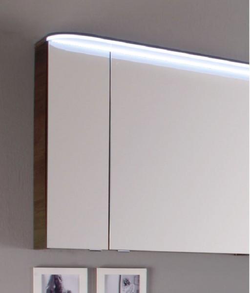 Pelipal Balto Spiegelschrank 70 cm breit BL-SPS 03   Badmöbel-1