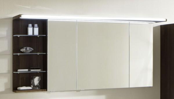 Marlin Bad 3160 - Motion Spiegelschrank 150 cm breit SOBSR363/SOBSR363LS