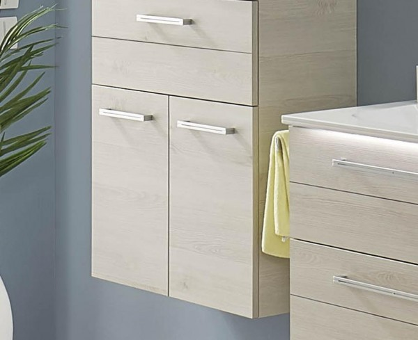 Pelipal Solitaire 6025 Highboard 60 cm 6025-HB 60-02
