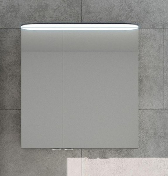 Pelipal Pineo Spiegelschrank 70 cm breit PN-SPS 19 / PN-SPS 27