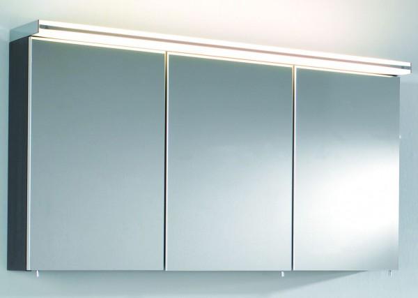Puris Speed Spiegelschrank 80 cm breit S2A438A13