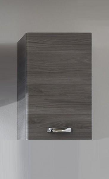 Pelipal Solitaire 9020 Bad-Wandschrank 45 cm breit 9020-WS 45-01