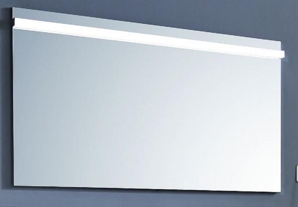 Puris Ace Badspiegel 120 cm breit FSA431272