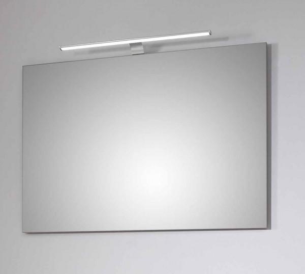 Pelipal Solitaire 6110 Badspiegel 100 cm breit 6110-FSP 03