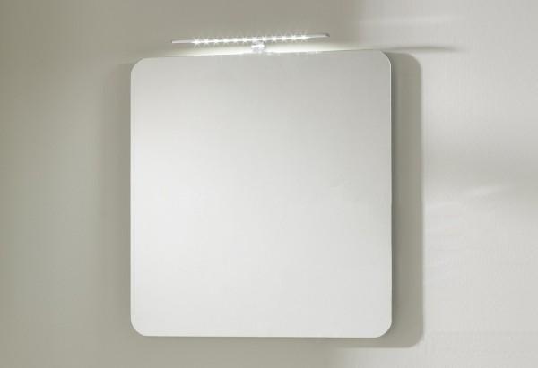 Pelipal Solitaire 6900 Badspiegel 68 cm breit NT-SP 04