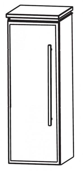 Puris Cool Line Bad-Highboard 30 cm breit HBA513B5