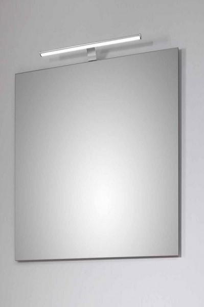 Pelipal Solitaire 6110 Badspiegel 60 cm breit 6110-FSP 01