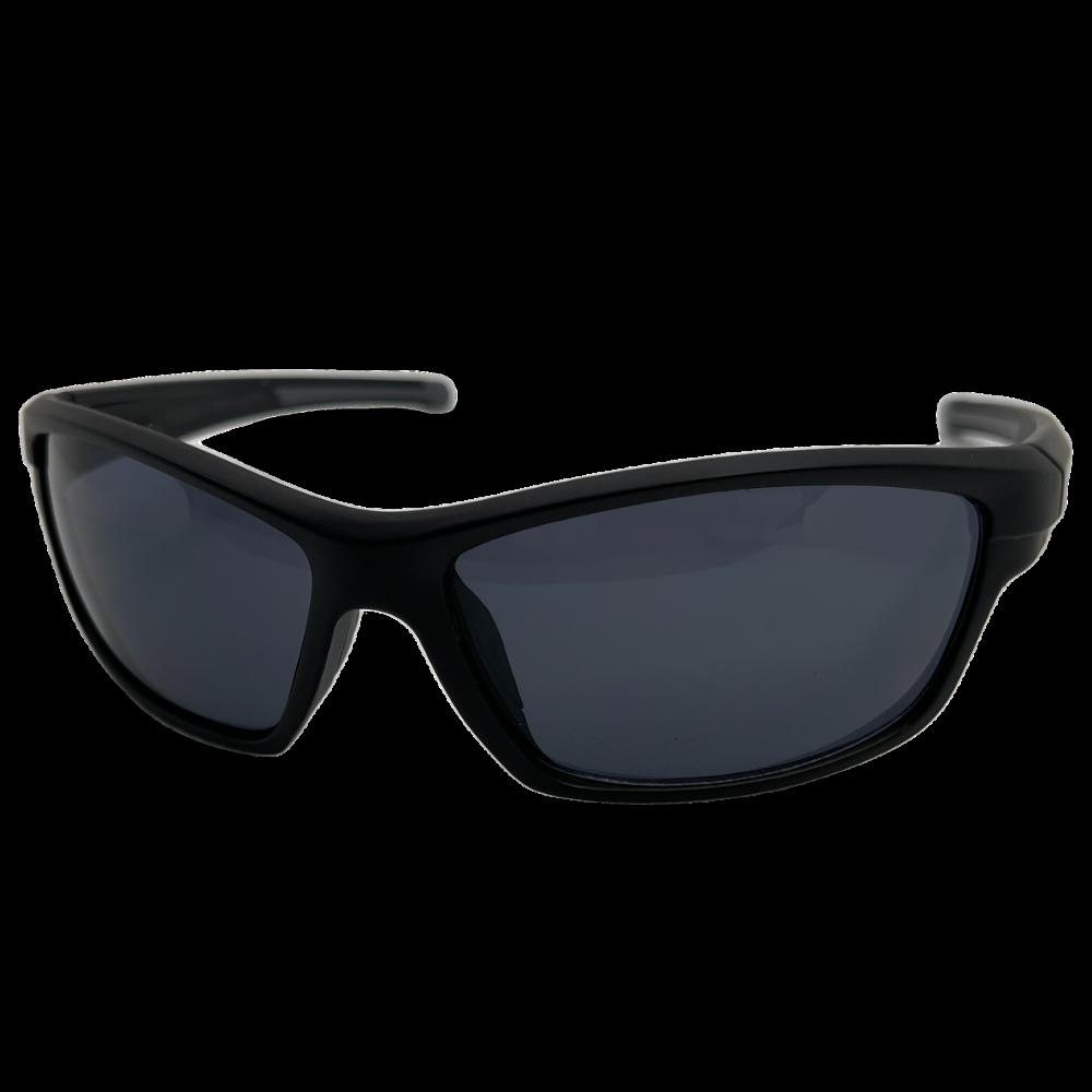 Sunglasses lettering sport