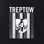 180100015-Beflockung-Bezirk-Treptow