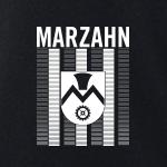 180100005-Beflockung-Bezirk-Marzahn