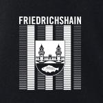 180100013-Beflockung-Bezirk-Friedrichshain