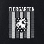 180100021-Beflockung-Bezirk-Tiergarten