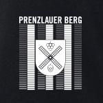 180100009-Beflockung-Bezirk-Prenzlauer-Berg