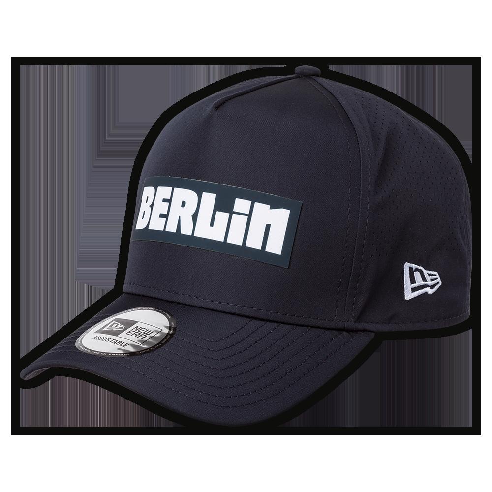 Cap Berlin