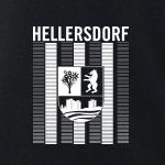 180100006-Beflockung-Bezirk-Hellersdorf