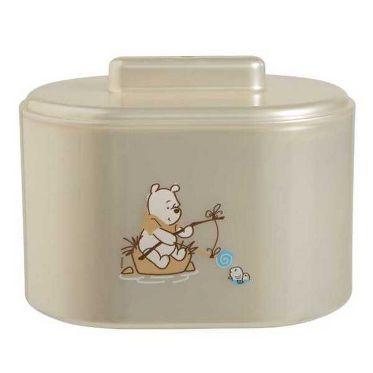 Bebe Jou Kombi-Box Adorable Pooh A