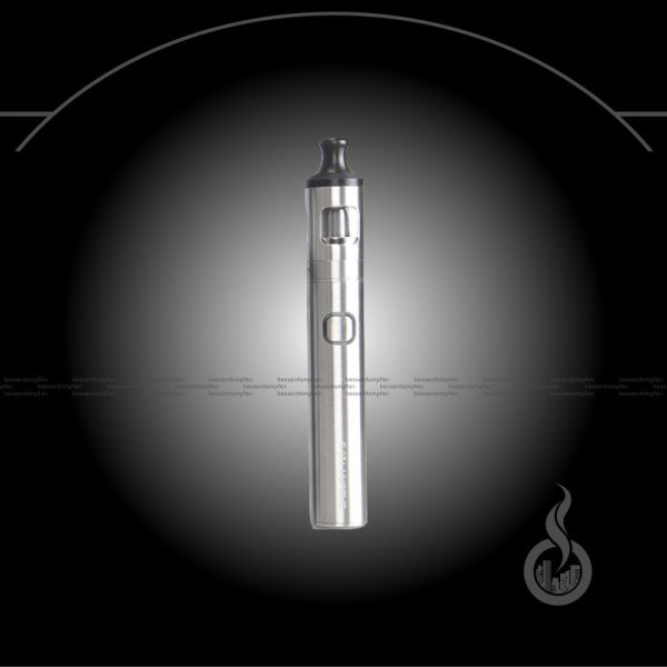 Innokin Endura T20-S Kit Silber