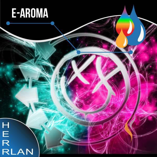 HERRLAN EnergySmile Aroma - 10ml