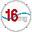 liquid-16-mg-nikotin