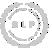 glp-siegel-besserdampfen