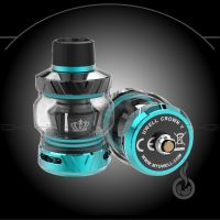 UWELL Crown 5 Tank Verdampfer - 5 ml