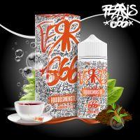 FERRIS 666 Rooibosmonster Longfill Aroma - 20 ml