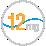 liquid-12-mg-nikotin